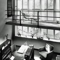 Stockholmsutställningen 1930. Foto Florman Halldén